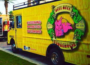 Orlando Commercial Truck Wraps custom food truck vehicle wrap e1518796398569 300x216